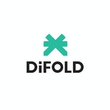 DiFOLD