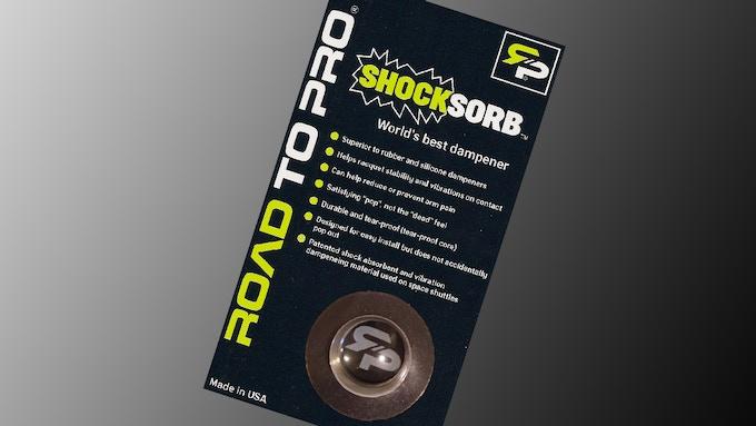 Shocksorb packaging draft