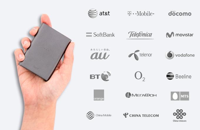 tern mobile companies