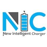 Nic Charger