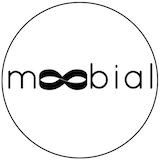 Moebial Studios