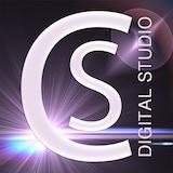 Creative Sun Studio