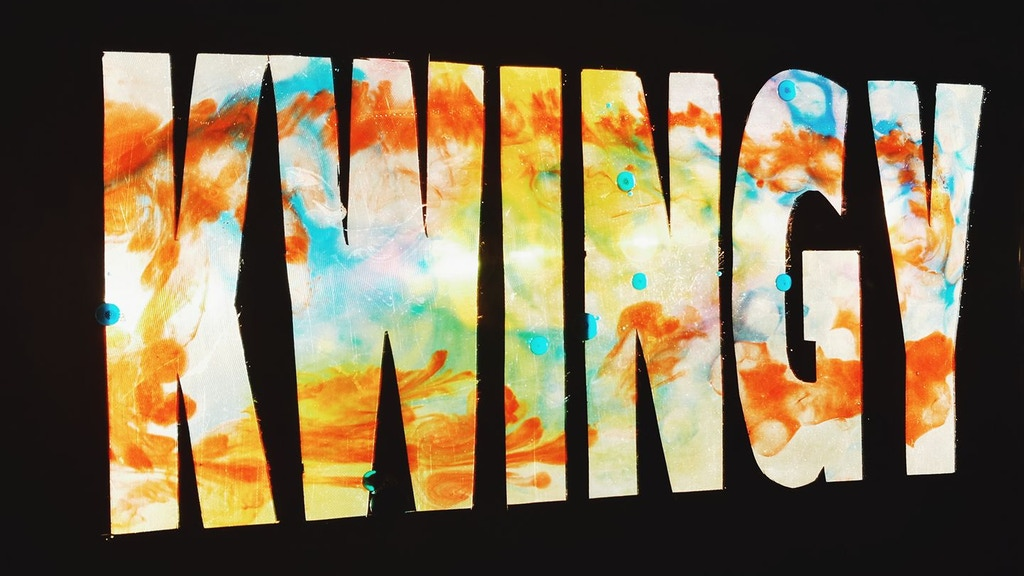 Kwingy 6 is the top crowdfunding project launched today. Kwingy 6 raised over $1378 from 0 backers. Other top projects include Huntington Gardens - A short comedy about Brexit Britain, ALONE - A psychological thriller., ...