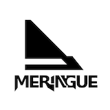 Meringue Entertainment