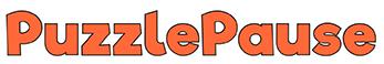 PuzzlePause Logo