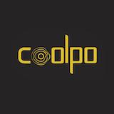 Coolpo
