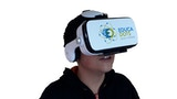 Click here to view Revolutionary and affordable 3D / VR software and APK