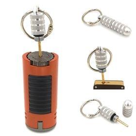 Butane Lighter Air Bleed Tool 2 0 by Kevin shahan — Kickstarter