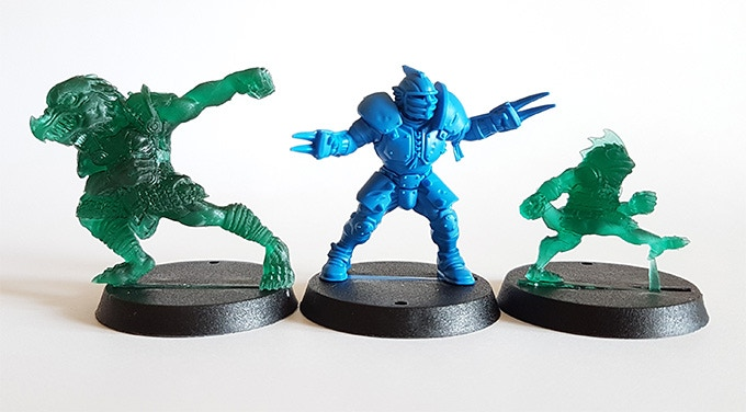 SCALE 32mm