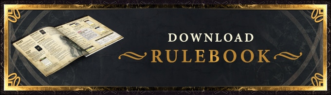 Rulebook / Manual