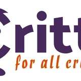 Critts