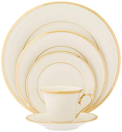 Imagine a 5-piece China set like this but it includes Ahmad Zahir lyrics of your choice on the rim, and his portrait in the plate center. A beautiful way to honor AZ at family dinner. Or put on display for guests to see a legend of Afghan culture.