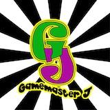 Gamemaster J