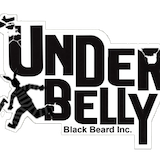 Black Beard Inc.