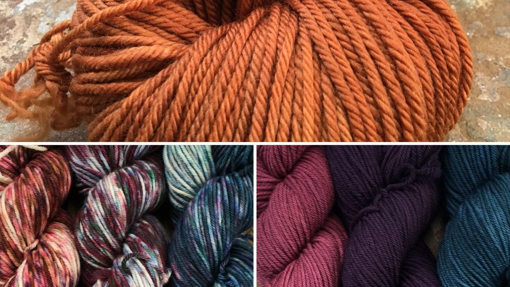 This Yarn Is So Soft It Feels Like A Cloud! is the top crowdfunding project launched today. This Yarn Is So Soft It Feels Like A Cloud! raised over $1408 from 0 backers. Other top projects include Ecos de la selva, Love Never Dies, ...