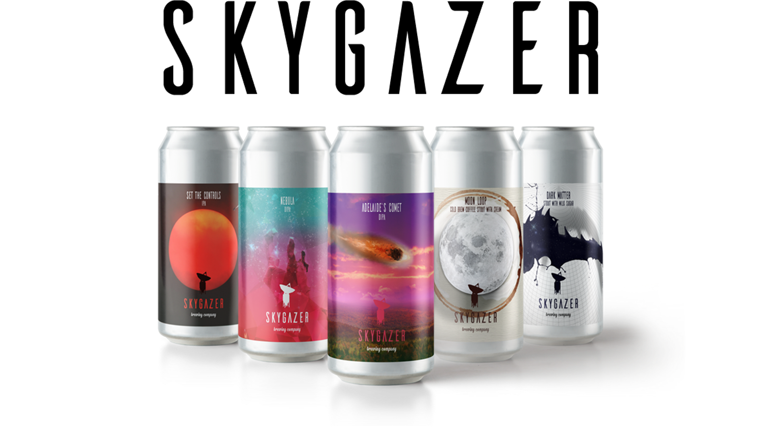 A Connecticut based craft brewery, making handcrafted, small batch IPA's, Sours, Milk Stouts, Sessions and hybrid style beers.