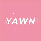 YAWN Coffee Co