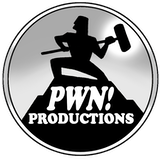 PWN Productions