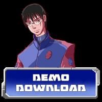 Wings Of Bluestar Demo Version 1.0.3