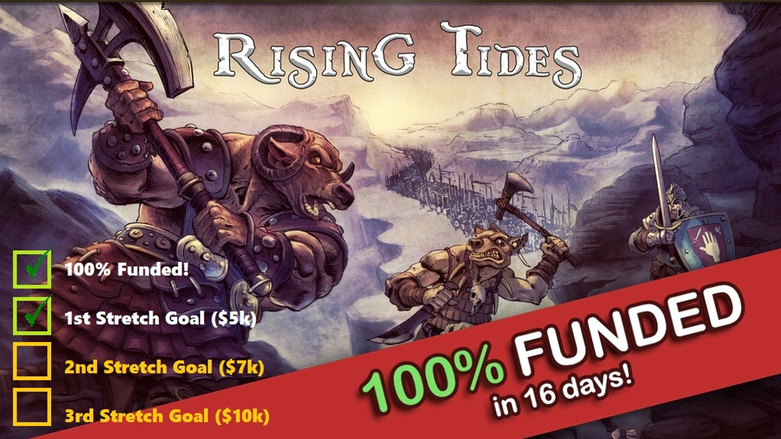 Rex Draconis RPG - Rising Tides by Phil Beckwith — Kickstarter