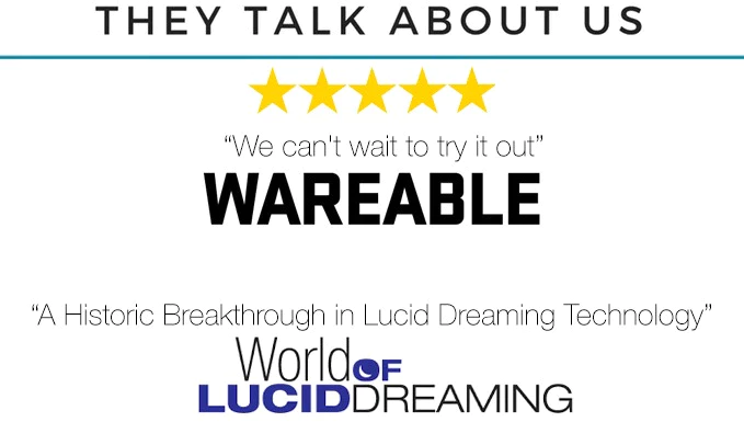 what is lucid dreaming like