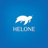 HELONE