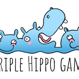 Triple Hippo Games