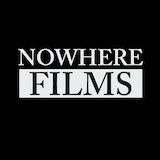 Nowhere Films