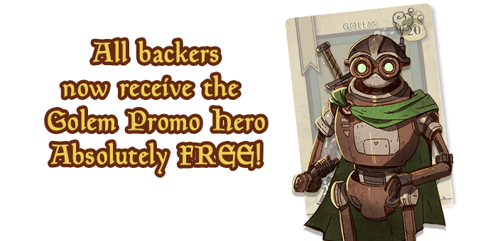 Bargain Quest Second Printing + The Black Market Expansion! by