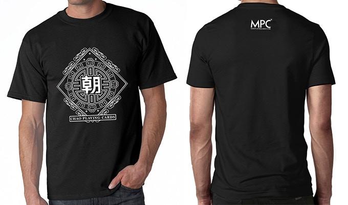 CHAO T-Shirts
