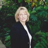 Deborah Hatchell