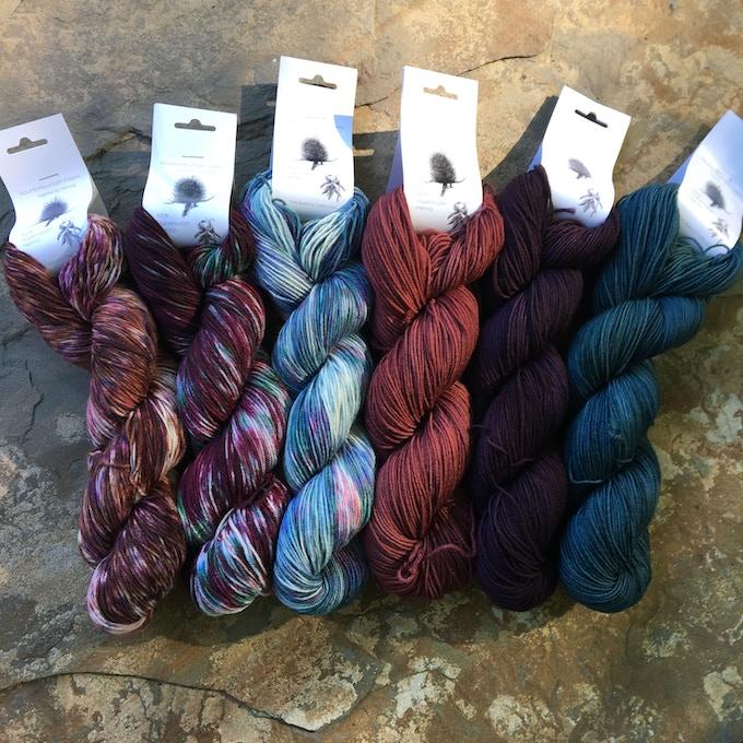 Hopniss, Elderberry, Succulents, Hopniss Flower, Elderberry Purple, Succulent Green