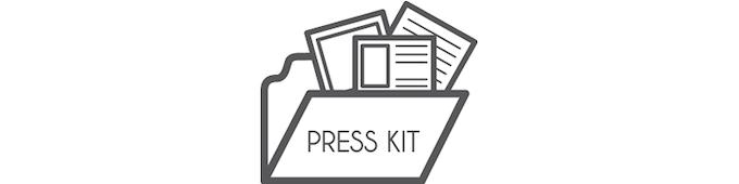 Press Kit Download
