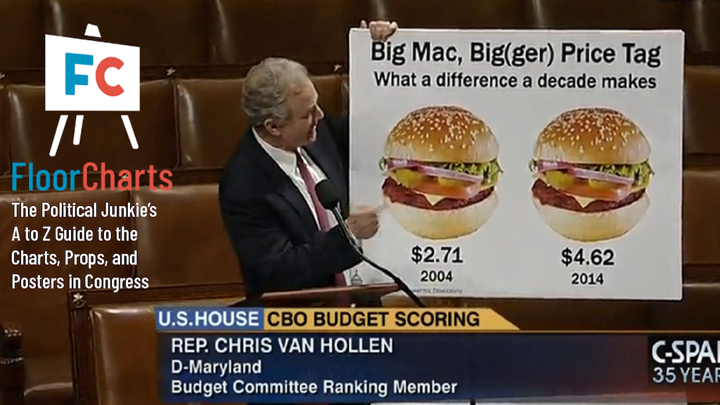 The Must-Have Guide to Charts, Props and Posters in Congress project video thumbnail