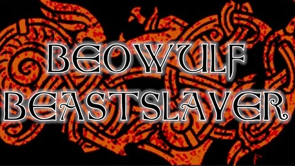 Beowulf Beastslayer project video thumbnail