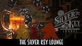 The Silver Key Lounge thumbnail