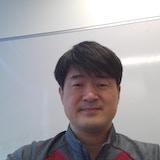 Yong Joo (John) Park