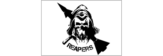 Reapers Squadron
