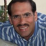 Rodney J. Cartasegna