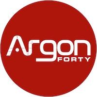 ARGON One: The Most Versatile Raspberry Pi Mini Computer by Argon