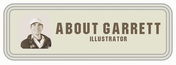 Click to view his portfolio on artstation.com/gkaida