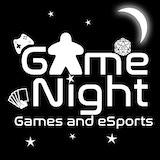 Game Night Games LLC