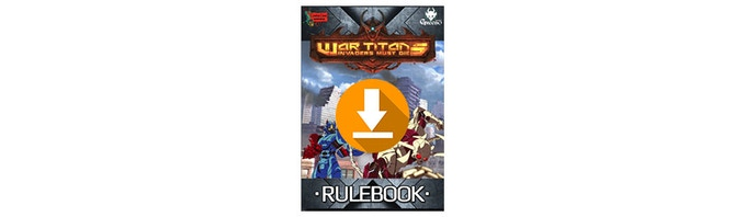 download the rulebook here