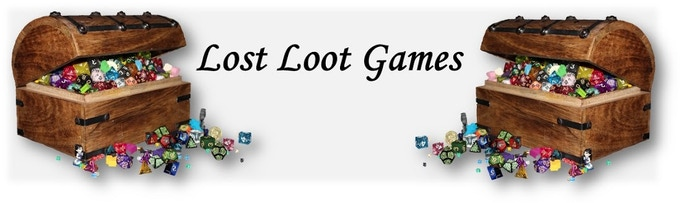 """""""...a game that offers a neat twist on a classic zombie theme. With cool artwork and often witty sarcasm this quick filler card game offers players the chance to grab their I.T friends/co-workers and kick some zombie butt."""" Lost Loot Games"""