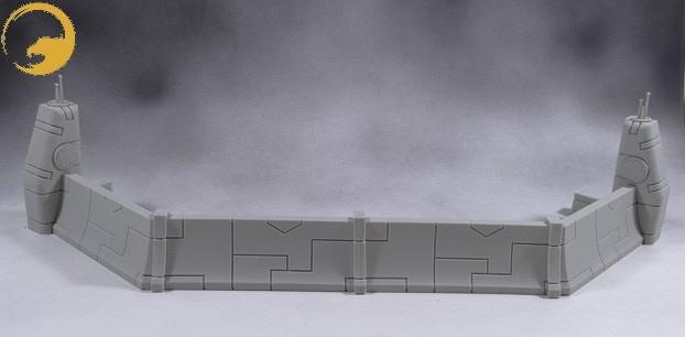 Picture 1: Taygeta Starter-Set