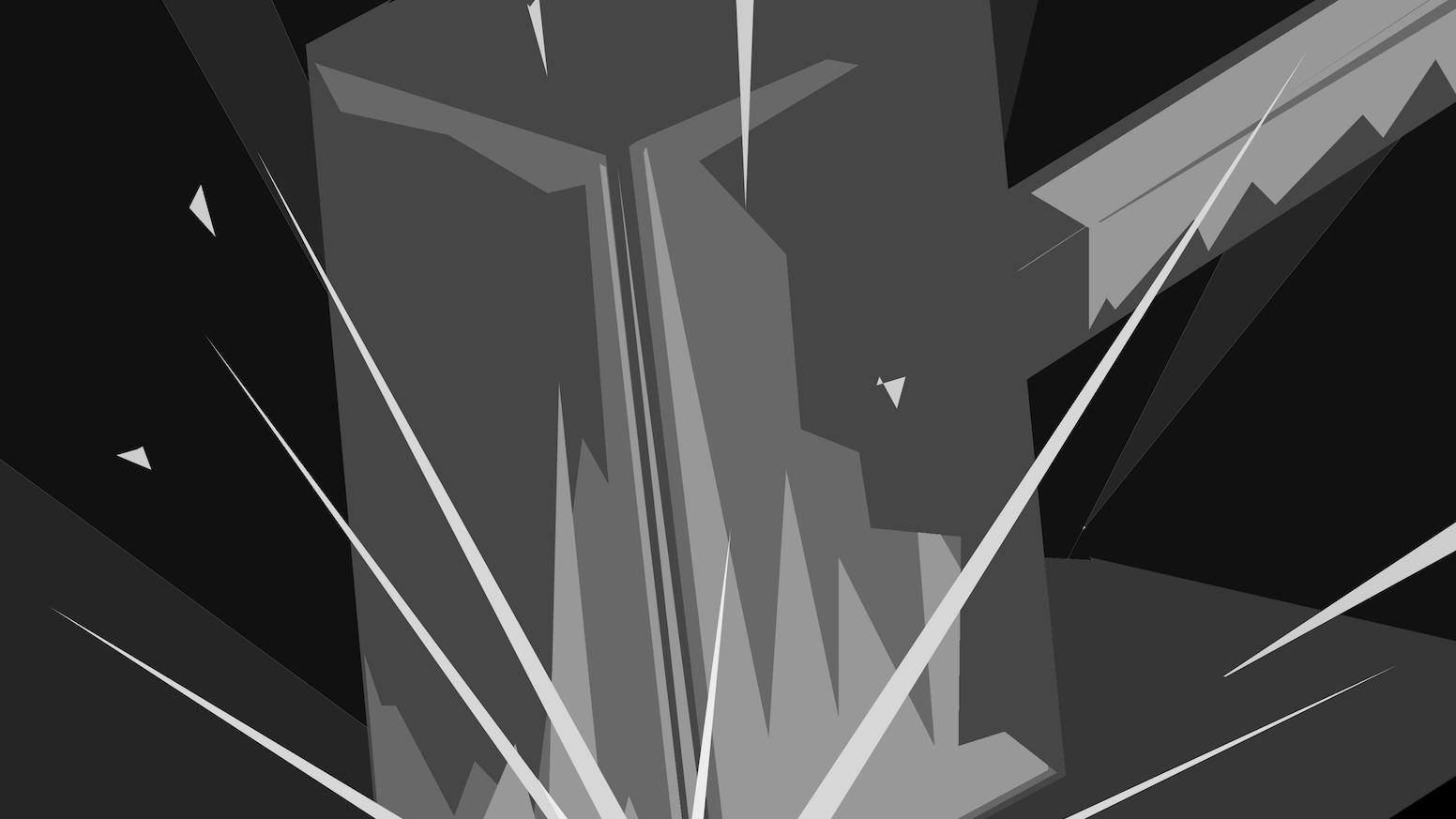 Pathfinder RPG Module: Path to Jarnborg by Douglas Sun