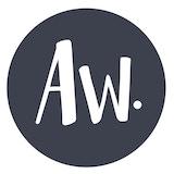 ArtyWren