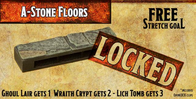 A-Stone Floors