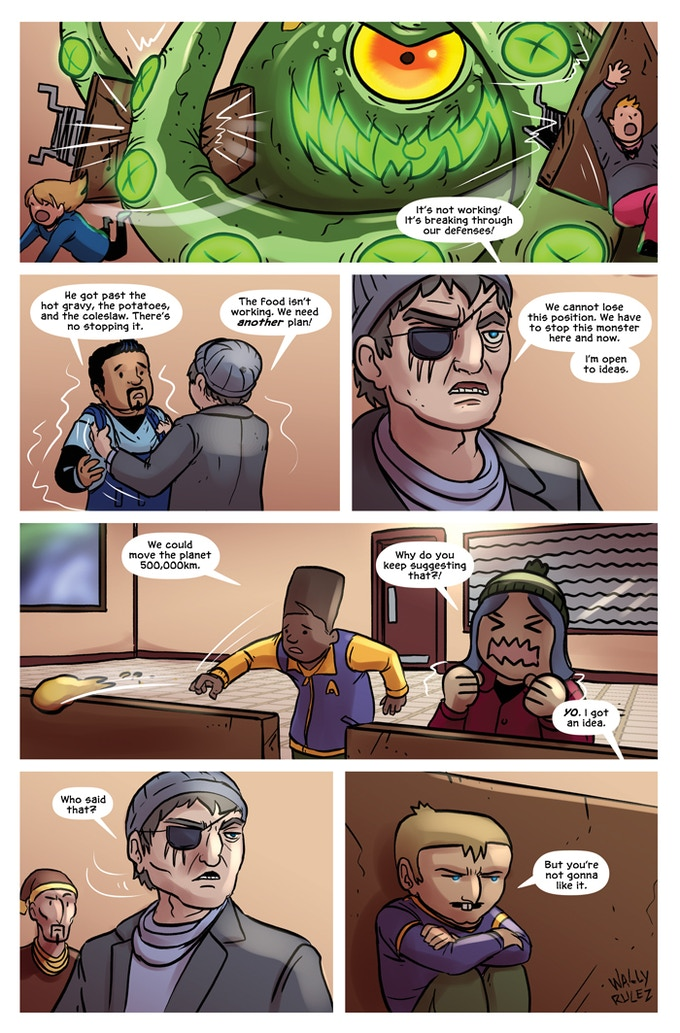 Chapter 18 Page 13