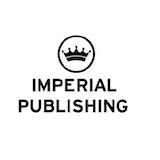 Imperial Publishing Inc